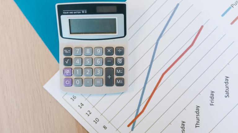 calcular juros compostos