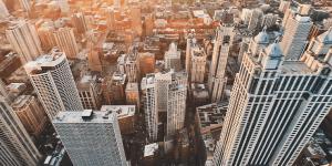 Carteira Recomendada de Fundos Imobiliários do BTG Pactual - Setembro/2021