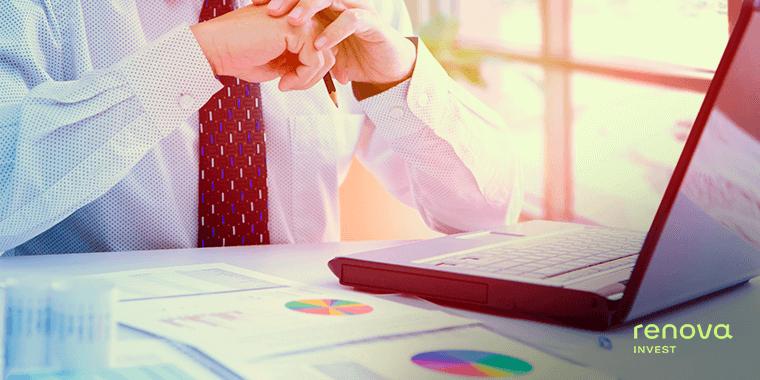 BSUS39: Confira o BDR do ETF iShares ESG MSCI USA Leaders