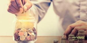 Como escolher os investimentos mais rentáveis para a sua carteira?