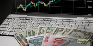investimentos em moedas estrangeiras