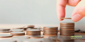 como ganhar dinheiro com ações
