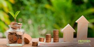 Como investir em fundos imobiliários? 4 Passos para fazer seus aportes!