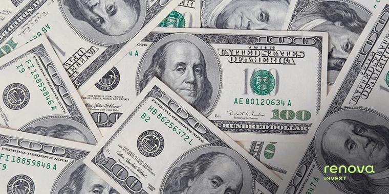 Como investir nas melhores ações americanas? Conheça o caminho!