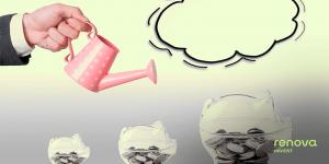 Como multiplicar dinheiro? 7 Dicas para alcançar essa meta!
