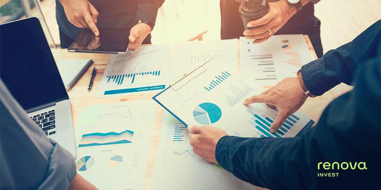 Fundos multimercados: vantagens e como escolher os melhores?