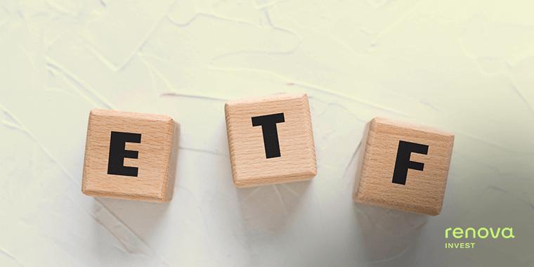 IBOB11: O ETF do Ibovespa com a menor taxa do mercado