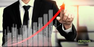 Marcação a mercado Tesouro Direto