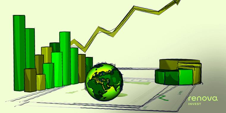 Índice de Sustentabilidade Empresarial