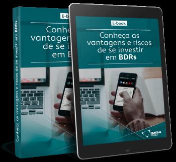 Investir em BDR's